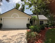 2401 Clareside Drive, Valrico image