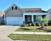 5358 Grosetto Way, Myrtle Beach image