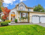 1531 88th Ave NE, Lake Stevens image