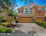 9438 Silver Buttonwood Street, Orlando image