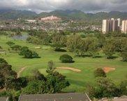 5090 Likini Street Unit 1605, Honolulu image
