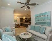 995 Airport Road Unit #UNIT 15, Destin image