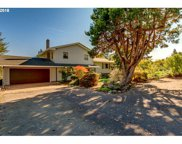 30030 S CANDLELIGHT  CT, Canby image