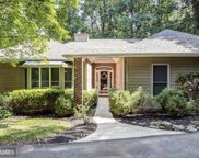 1215 SHADY CREEK ROAD, Marriottsville image