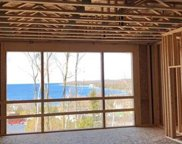 10612 Shore View Place Unit #202, Sister Bay image