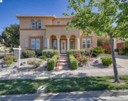 815 Bandol Way, San Ramon image