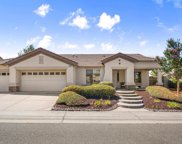 1439 Picket Fence Lane, Lincoln image