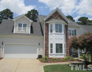1228 Dexter Ridge Drive, Holly Springs image