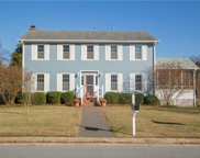 3812 Blairwood Street, High Point image