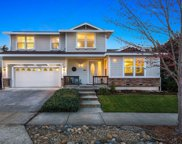 7631 Baldocchi Way, Windsor image