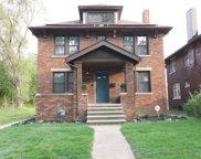 2531 N LA SALLE, Detroit image