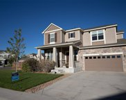 16721 Race Court, Thornton image