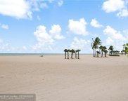 1594 S Ocean Ln Unit 120 & 121, Fort Lauderdale image