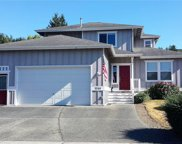 3705 W 7th St, Anacortes image