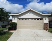 7963 Nw 48Th Way, Gainesville image