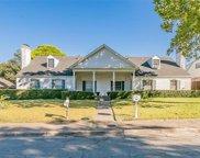 7615 Village Trail Drive, Dallas image