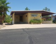 5712 W Rafter Cir, Tucson image