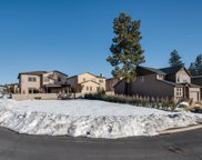 19503 SW Spencers Crossing, Bend image