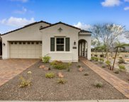 4679 N 207th Avenue, Buckeye image