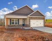 Lot 6 Brook Hollow Subdivision, Cleveland image
