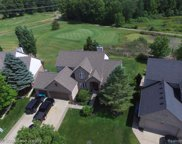 2434 IVY HILL, Commerce Twp image