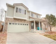 9765 Hannibal Court, Commerce City image
