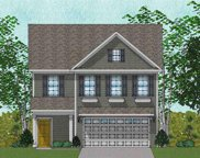 206 Eventine Way, Boiling Springs image