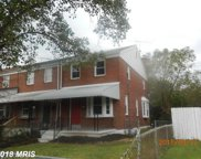 744 MIDDLESEX ROAD, Baltimore image