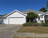 28751 Thomasville Place, Wesley Chapel image