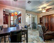 3601 Bernwood Place Unit #65, Carmel Valley image