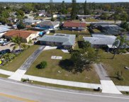 18073 Constitution CIR, Fort Myers image