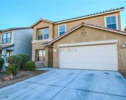 3517 KENDALL POINT Avenue, North Las Vegas image