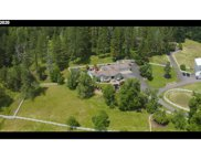 37691 UPPER CAMP CREEK  RD, Springfield image