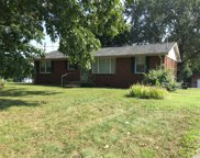 2448 Union Hill Rd, Goodlettsville image
