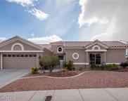 10733 Paradise Point Drive, Las Vegas image