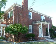 35 Chaucer ST, Providence, Rhode Island image