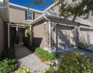 7966 66th Lane N, Pinellas Park image