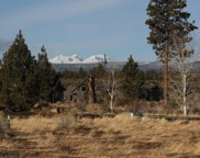 61542 Searcy, Bend, OR image