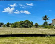 10 Burnt Store S Road, Cape Coral image