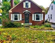 804 Browns Ln, Louisville image