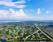 7123 S Brentwood  Road, Fort Myers image