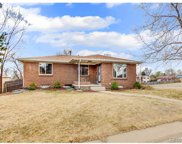9570 West 54th Place, Arvada image