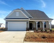 1217  Brooksland Place Unit #194, Waxhaw image