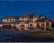 5318 Moonlight Way, Parker image