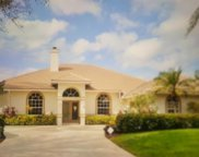1129 SW Forest Hill Cove, Port Saint Lucie image
