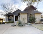 1122 Pecan Dr, Marble Falls image