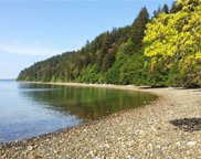 0 Tskutso Point Rd, Quilcene image
