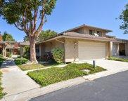 947     Tennyson Lane, Ventura image