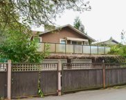 2208 Kelly Avenue, Port Coquitlam image