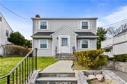 77 White  Road, Scarsdale image